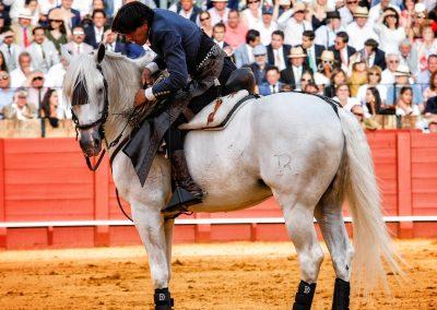 Sevilla018