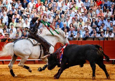 Sevilla019