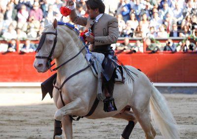 Madrid007