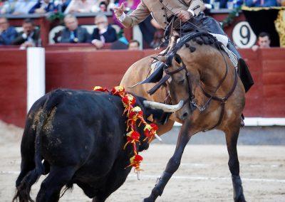 Madrid012