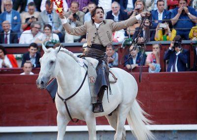 Madrid013