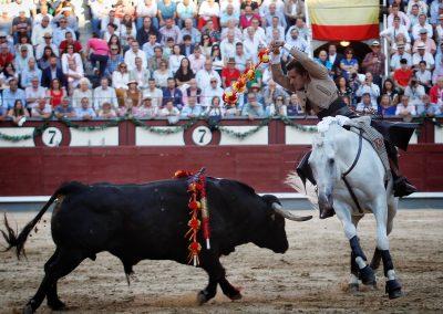 Madrid014