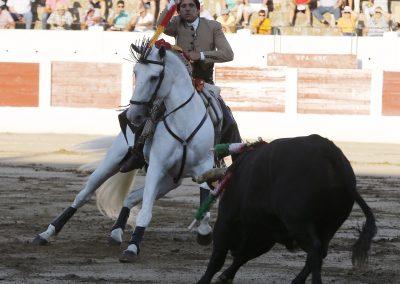 Linares006