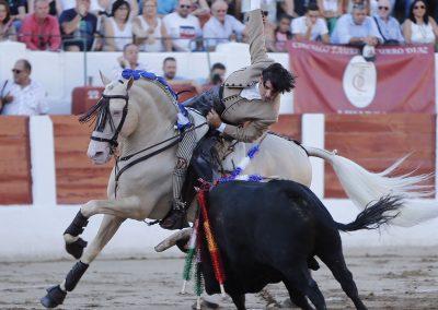 Linares009