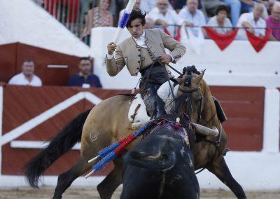 Linares011
