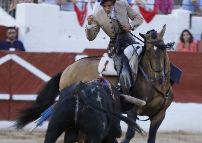 Linares013