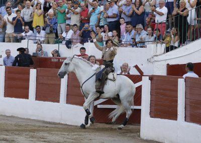 Linares015