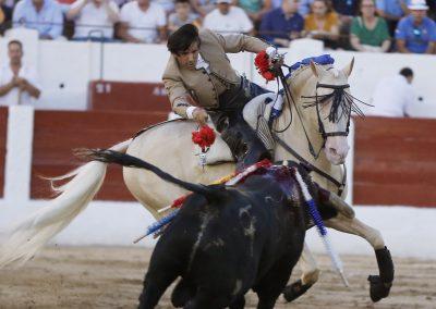 Linares016