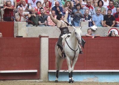 Pontevedra009