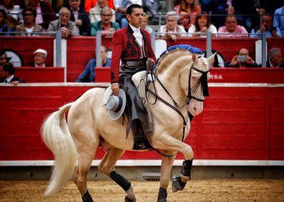 Albacete001