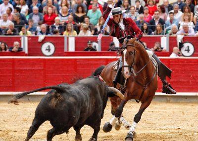 Albacete003