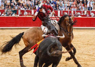 Albacete005