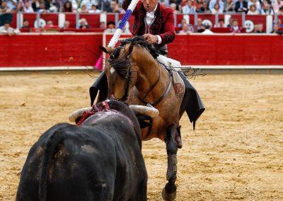 Albacete006