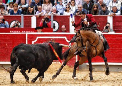 Albacete009