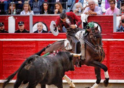 Albacete013