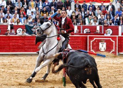 Albacete015