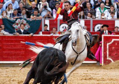 Albacete016