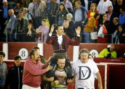 Albacete019