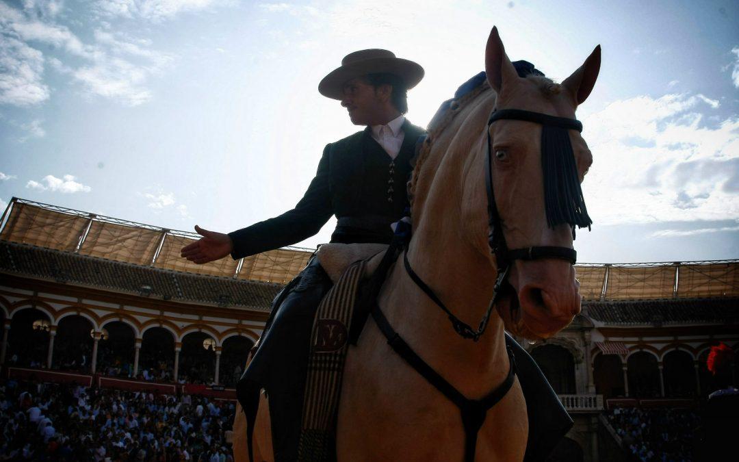 El broche que Sevilla merecía