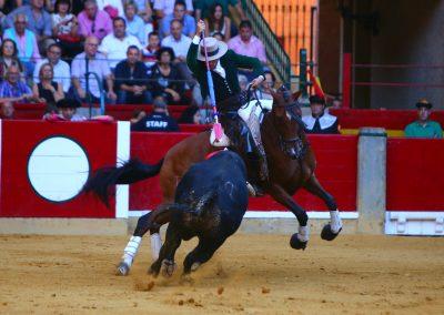 Zaragoza001