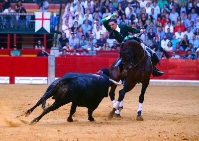 Zaragoza002