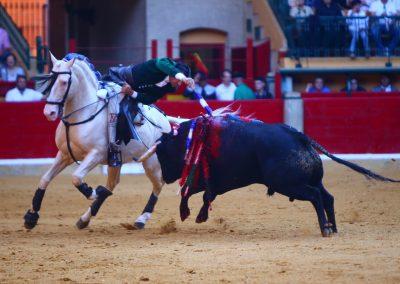 Zaragoza004