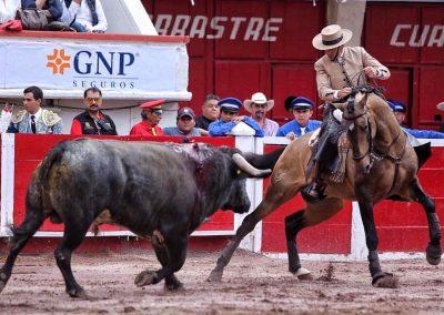 Aguascalientes003