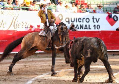 Guadalajara003