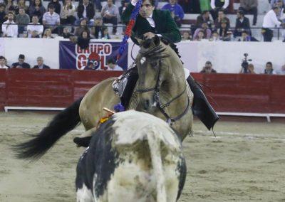 León011