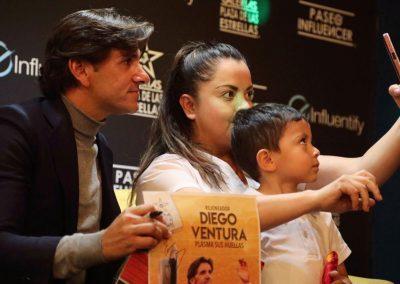 Huellas Diego Ventura015