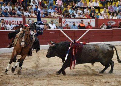 Mérida003