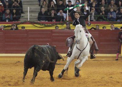 Illescas017