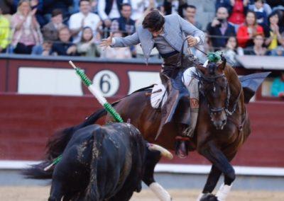 Madrid015