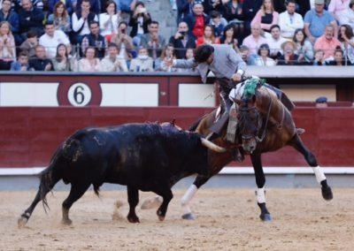 Madrid016