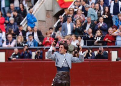 Madrid06