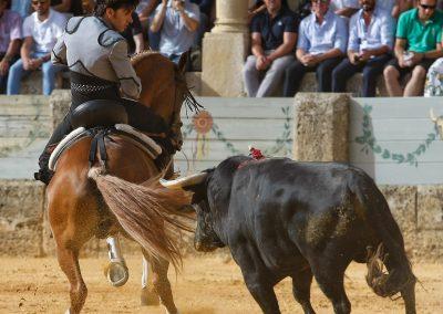 Ronda012