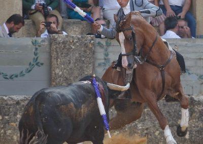 Ronda017