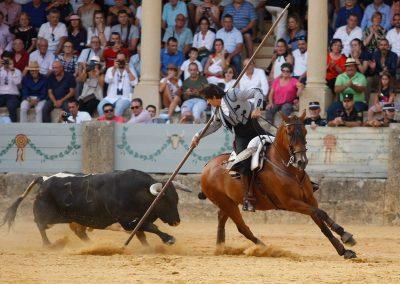 Ronda019