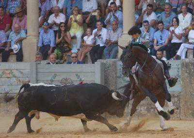 Ronda020