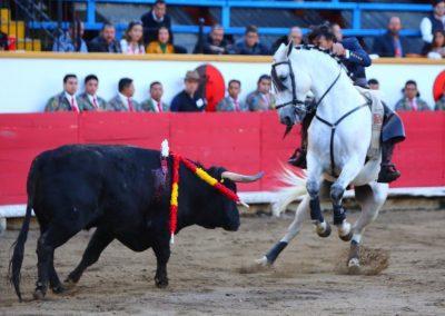 Puebla003