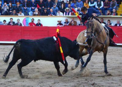 Puebla004
