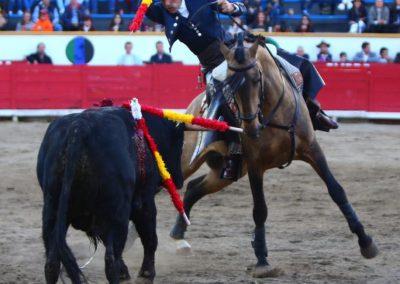 Puebla005