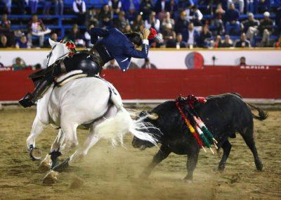 Puebla014