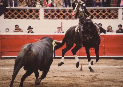Querétaro020