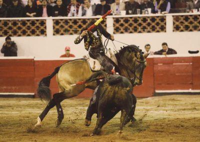 Querétaro028