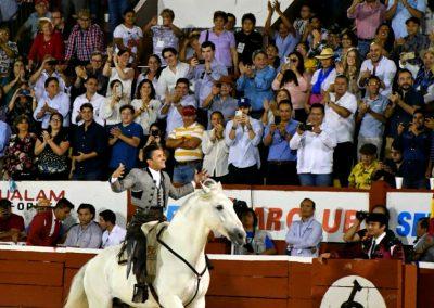 Mérida031