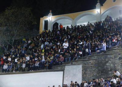 Juriquilla020