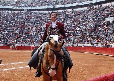 México034