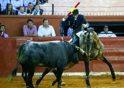 San Luis Potosí042