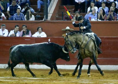 San Luis Potosí043